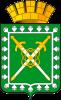 Coat_of_Arms_of_Lesnoy_(Sverdlovsk_oblast).png